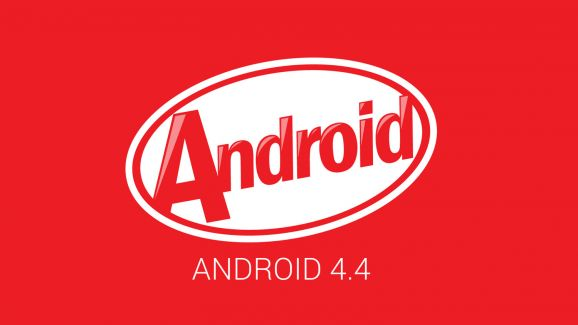 Motorola Start Uitrol Android 4.4.4